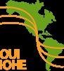 Logo OUI-IOHE